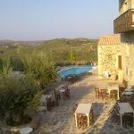 Photo de Hotel Petropoulakis God's Land