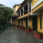 Photo de Altos de Santa Teresa