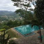 Photo de Randholee Resort & Spa