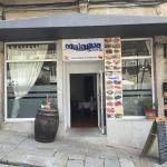 Foto de Majagua Coffee, Food & Drink