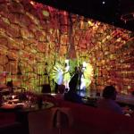 Photo of Rauxa Restaurant & Show
