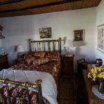 Suenos Encantados y Casa Vieja Foto
