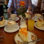 Café Guam Foto