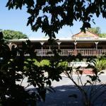 Photo de Kuranda Hotel Motel
