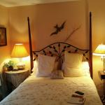 Photo de September Song Bed and Breakfast