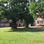 Photo of Schloss Buedingen