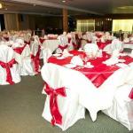 Acra Manor Resort & Hotel Foto