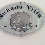 Photo de Suhada Villa