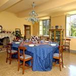 Photo of Villa La Chiusa
