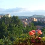 Foto de Ilgo Hotel