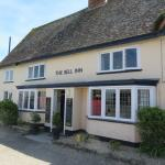 The Bell Inn, Walberswick