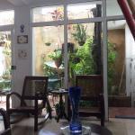 Photo of Casa Azul
