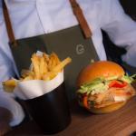 Guestburger