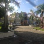 Photo de Hotel da Purificacao
