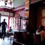 Photo de Richoux - Piccadilly