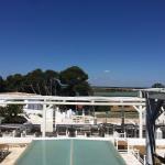 Masseria Muzza Hotel & Spa