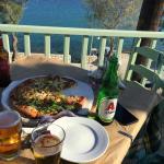 Foto di Mango Pizza & Pasta