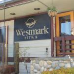 Photo de Westmark Sitka