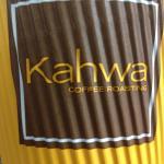 صورة فوتوغرافية لـ Kahwa Cafe