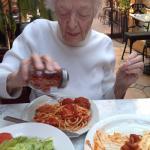 Mamma Martino's Photo
