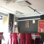 Valokuva: Restaurant Amar
