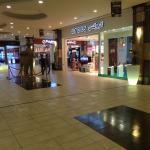 Dar Al Salam Mall