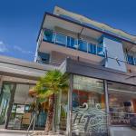 Hotel Tirsus