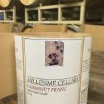 Foto de Millesime Cellars