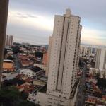 Photo de Mercure Apartments Guarulhos Aeroporto