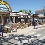 Photo de La Reserve Restaurant
