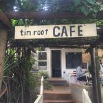 Photo of Tin Roof Cafe