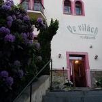 Photo de Ve Vilach Restaurant