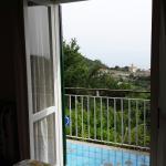 Photo de Hotel Villa Degli Aranci