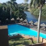 San Lameer Resort Hotel & Spa Foto