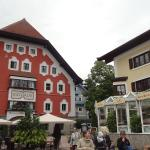 Photo of Rathaus Cafe