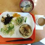 Foto de Toyoko Inn Ichinosekiekimae