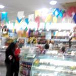 Photo of Panificadora Ceci