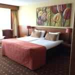 Photo of Van der Valk Hotel Wolvega-Heerenveen