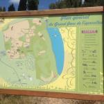 Photo de Parc de Figuerolle