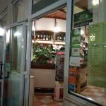 Photo de Ristorante Pizzeria Vecio Decimo