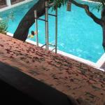 Foto di The Rim Resort