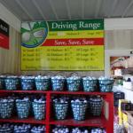 Cape May Par 3 & Driving Range Photo
