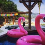 Photo de Playa Fiesta BeachClub & Hotel