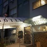 Photo de Imperatriz Hotel