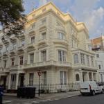 Photo of Duke of Leinster Hotel