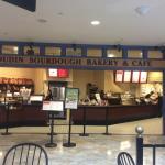Photo of Boudin's Bakery & Cafe