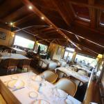Restaurante Ceferino