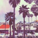 Photo de Laguna Beach Lodge