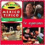 Foto de Tacos West End