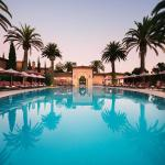 Resort Pool at Fairmont Grand Del Mar (193644183)